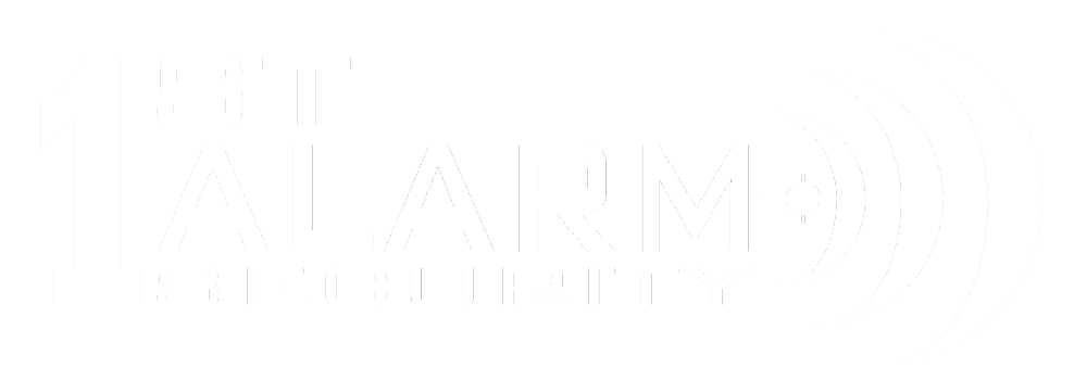 1st Alarm Security